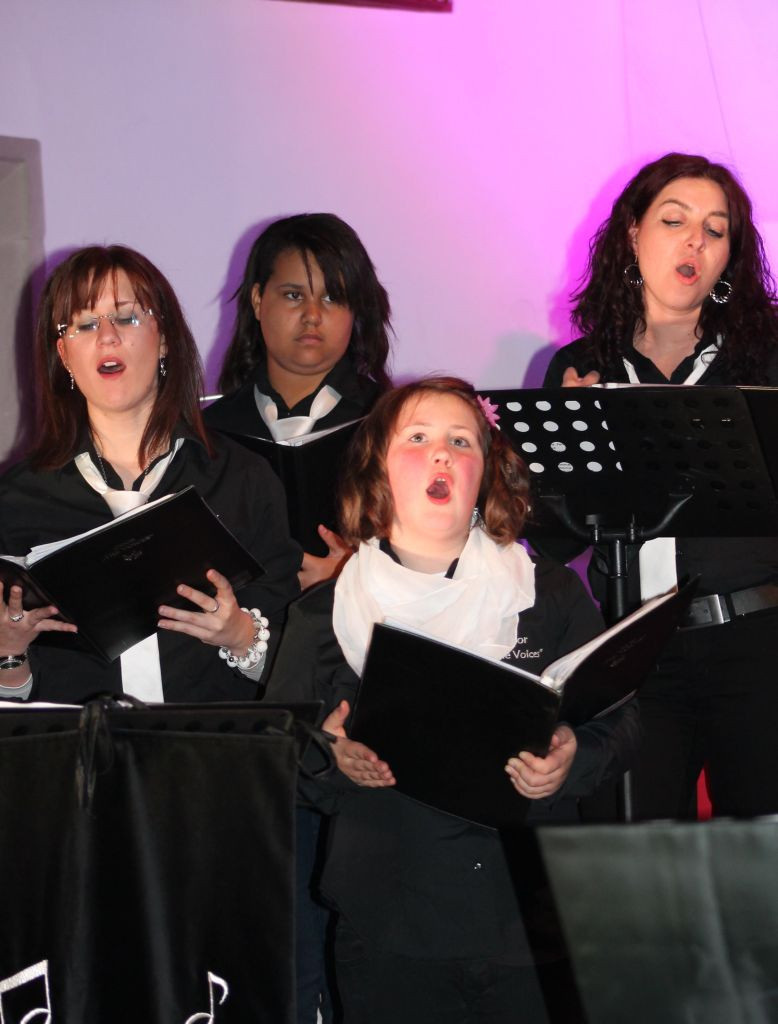 Patricia, Eva, Selina & Simone.jpg