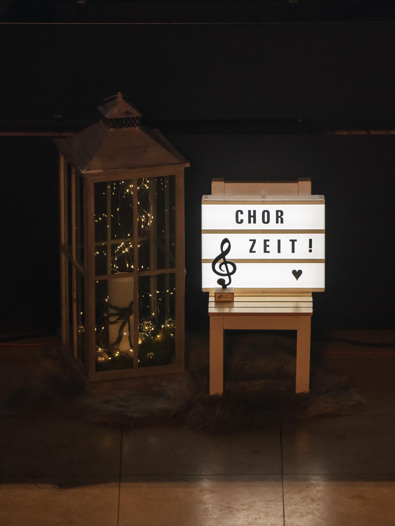 Chor The Voices-0163