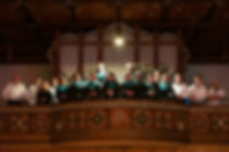 The Voices 2020_-0006.jpg