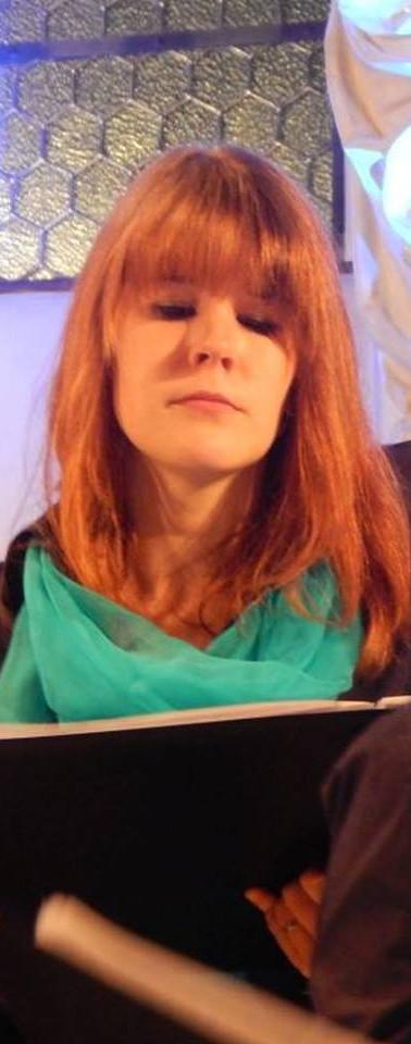 Theresa2.jpg
