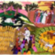 csm_webseite_archiv_2011_titelbild_webop