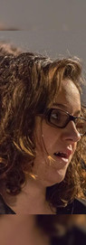 PatriciaD9.jpg