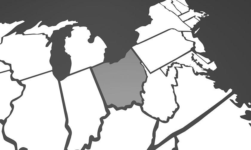 matchmaking services ohio