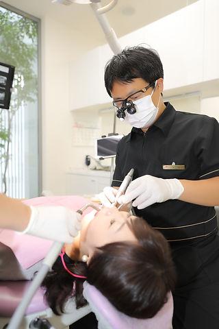 むし歯治療.jpg