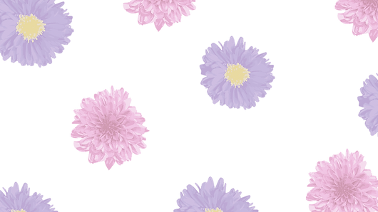 floralbackground.png