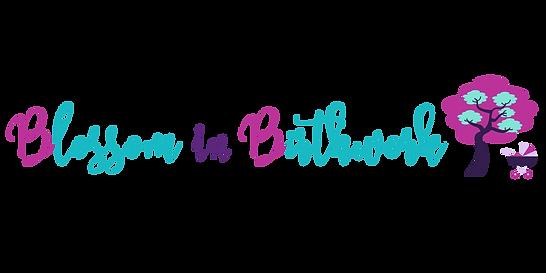 BlossomInBirthwork_trans.png