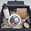 Thumbnail: Maldod Gift Box - Relaxation and pamper package