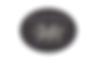 Logo_HiraethGB versnow.png