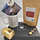 Thumbnail: Paned o Goffi Gift Box - Everything you need for a good cuppa