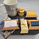 Thumbnail: Paned o Te Gift Box - Everything you need for a good cuppa