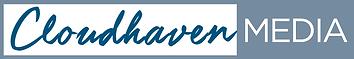 Logo DR 01.png