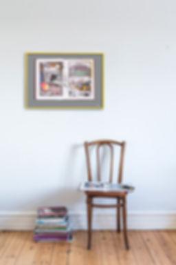 kunstrukt artphoto studio design interior workshop creativity creative photography