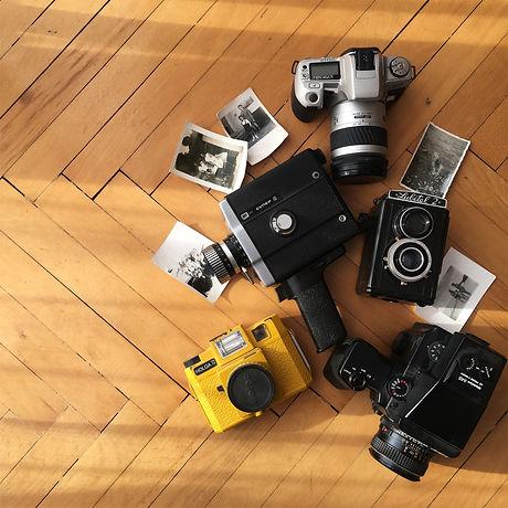 japan camera photography workshop kunstrukt