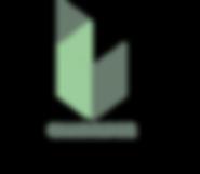 CIC_S_Solutions_Vert.png