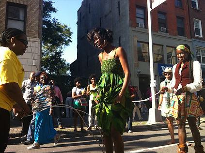 Dance Africa 2013 BAM Double Dutch.jpg