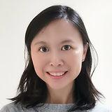 Elizabeth Chan.jpg