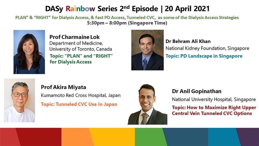 Rainbow Series 2nd Episode Content.jpg