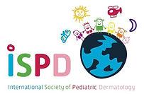 ISPD Logo.jpg