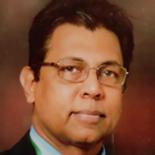 Prof. NEVILLE D. PERERA .png