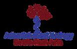 ASU Logo.png