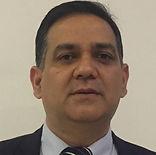 Dr Mahesh Bahadur Adhikari.jpeg