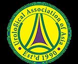 UAA Logo.png