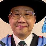 Dr. Antonio Chuh .jpg