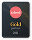 2021-Partner_logo-Gold@2x.png