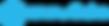 Snowflake-logo.png