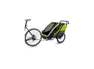 thule-chariot-cab-2-chartreuse-fahrradan