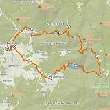 Route_5.jpg