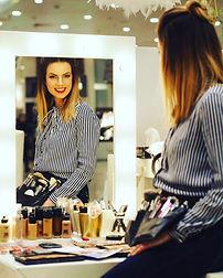 Tina Sifferath Makeup Artist.JPG