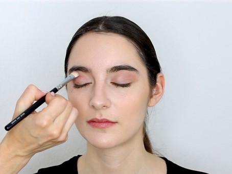Warum so viele scheitern als Make-up Artist...