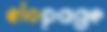 Bildschirmfoto 2020-03-17 um 23.01.15.pn