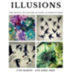 Illusionsrz.JPG