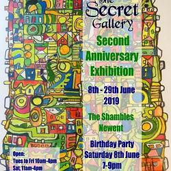 Secret Gallery 2nd Bdayrz.JPG