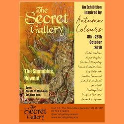 Secret Gallery Autumn Colorsrz.JPG