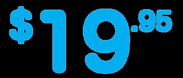 PRICE19.png