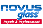 novus_glass