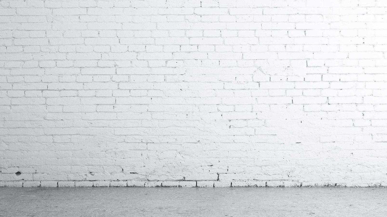 wall-06.jpg