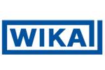 wika2