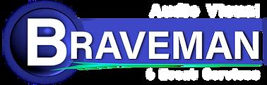 Braveman Audio Visual.png