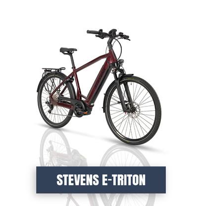 MAGASIN VELO PARIS - stevens bikes.jpg
