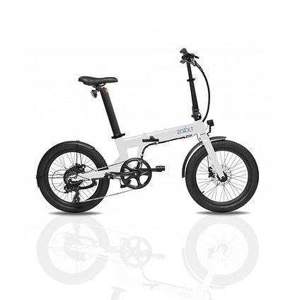 Magasin de vélo paris 16 - EOVOLT velo electrique pliant.jpg