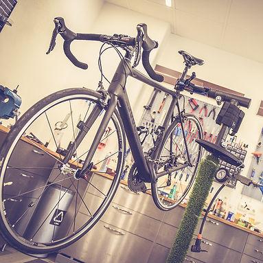 djoun atelier de réparation de vélos.jpg