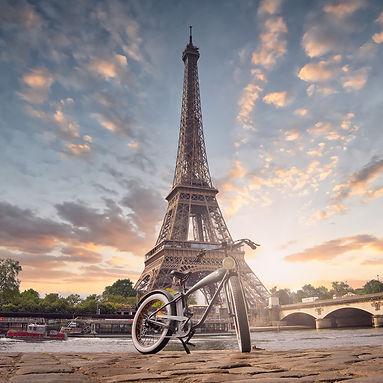 DJOUN - MAGASIN DE VELO ELECTRIQUE PARIS _ FITCH BIKE _ 2 - carré.jpg