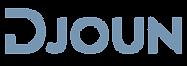 DJOUN - magasin de vélo Paris 16 - logo.png