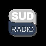 logo sud radio 2.png