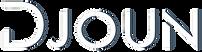 DJOUN logo.png