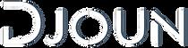 DJOUN VELO ELECTRIQUE PARIS - logo.png